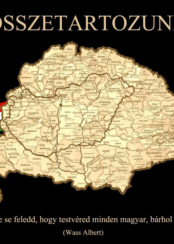 f616523229 Közélet Archives | SZELEI HÍREK